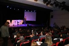 AATSP - Congresso 2017 - Dia 23.11 - (255)