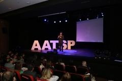 AATSP - Congresso 2017 - Dia 23.11 - (256)