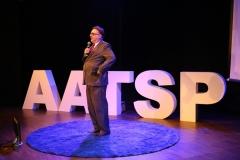AATSP - Congresso 2017 - Dia 23.11 - (258)