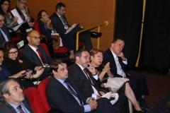 AATSP - Congresso 2017 - Dia 23.11 - (261)