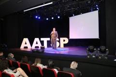 AATSP - Congresso 2017 - Dia 23.11 - (263)