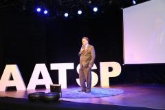 AATSP - Congresso 2017 - Dia 23.11 - (264)