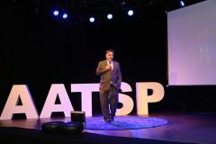 AATSP - Congresso 2017 - Dia 23.11 - (265)