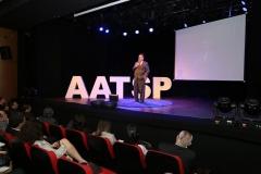 AATSP - Congresso 2017 - Dia 23.11 - (266)