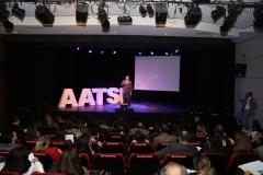 AATSP - Congresso 2017 - Dia 23.11 - (267)