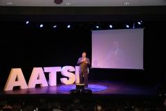 AATSP - Congresso 2017 - Dia 23.11 - (268)