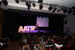 AATSP - Congresso 2017 - Dia 23.11 - (269)