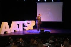 AATSP - Congresso 2017 - Dia 23.11 - (270)