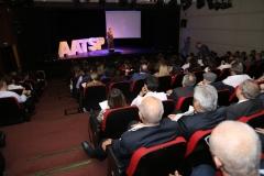 AATSP - Congresso 2017 - Dia 23.11 - (271)
