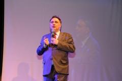 AATSP - Congresso 2017 - Dia 23.11 - (275)