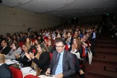 AATSP - Congresso 2017 - Dia 23.11 - (276)