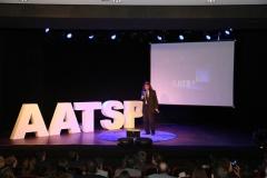 AATSP - Congresso 2017 - Dia 23.11 - (280)
