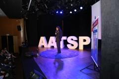 AATSP - Congresso 2017 - Dia 23.11 - (286)