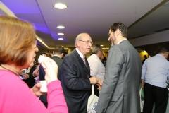 AATSP - Congresso 2017 - Dia 23.11 - (29)
