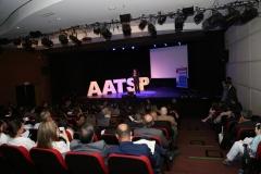 AATSP - Congresso 2017 - Dia 23.11 - (290)