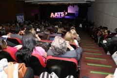 AATSP - Congresso 2017 - Dia 23.11 - (291)