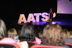 AATSP - Congresso 2017 - Dia 23.11 - (293)