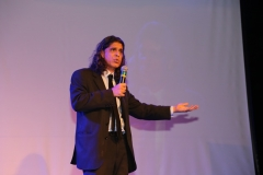 AATSP - Congresso 2017 - Dia 23.11 - (294)