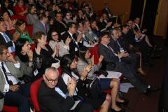 AATSP - Congresso 2017 - Dia 23.11 - (299)