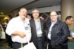 AATSP - Congresso 2017 - Dia 23.11 - (30)