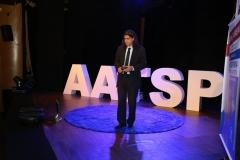 AATSP - Congresso 2017 - Dia 23.11 - (301)