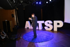 AATSP - Congresso 2017 - Dia 23.11 - (302)