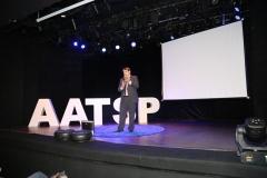 AATSP - Congresso 2017 - Dia 23.11 - (306)