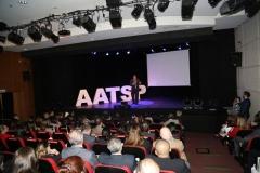 AATSP - Congresso 2017 - Dia 23.11 - (307)