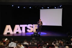 AATSP - Congresso 2017 - Dia 23.11 - (308)