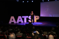 AATSP - Congresso 2017 - Dia 23.11 - (317)