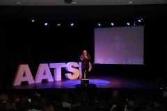 AATSP - Congresso 2017 - Dia 23.11 - (318)