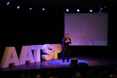 AATSP - Congresso 2017 - Dia 23.11 - (319)