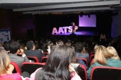 AATSP - Congresso 2017 - Dia 23.11 - (321)