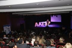 AATSP - Congresso 2017 - Dia 23.11 - (322)