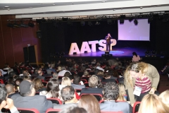 AATSP - Congresso 2017 - Dia 23.11 - (323)