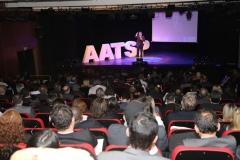 AATSP - Congresso 2017 - Dia 23.11 - (324)