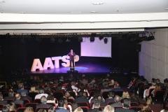 AATSP - Congresso 2017 - Dia 23.11 - (325)