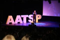 AATSP - Congresso 2017 - Dia 23.11 - (326)