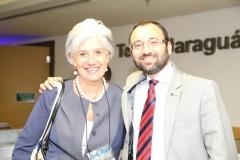 AATSP - Congresso 2017 - Dia 23.11 - (328)