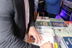 AATSP - Congresso 2017 - Dia 23.11 - (33)