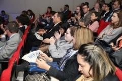AATSP - Congresso 2017 - Dia 23.11 - (336)