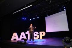 AATSP - Congresso 2017 - Dia 23.11 - (343)