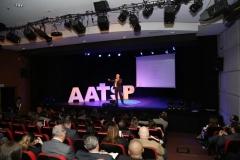 AATSP - Congresso 2017 - Dia 23.11 - (344)