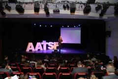 AATSP - Congresso 2017 - Dia 23.11 - (345)