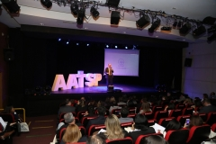 AATSP - Congresso 2017 - Dia 23.11 - (346)
