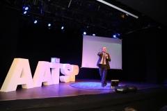 AATSP - Congresso 2017 - Dia 23.11 - (347)