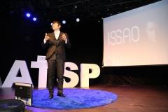 AATSP - Congresso 2017 - Dia 23.11 - (357)