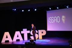 AATSP - Congresso 2017 - Dia 23.11 - (364)