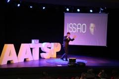 AATSP - Congresso 2017 - Dia 23.11 - (365)