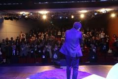 AATSP - Congresso 2017 - Dia 23.11 - (367)